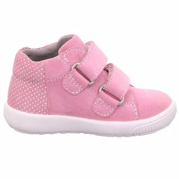 Superfit 9436 55 Rosa 24-26 obuv - Brendon - 21746802
