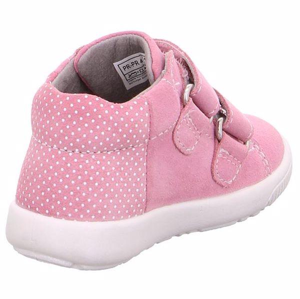 Superfit 9436 55 Rosa 24-26 obuv - Brendon - 21746902