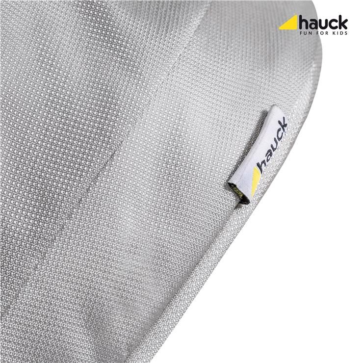 Hauck Rapid 4S Lunar/Stone babakocsi - Brendon - 21786301