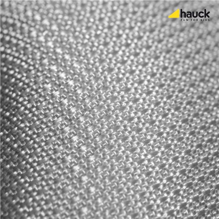 Hauck Rapid 4S Lunar/Stone detský kočík - Brendon - 21786402