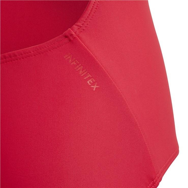 adidas DQ3375 Pink plavky,bikiny - Brendon - 21815802