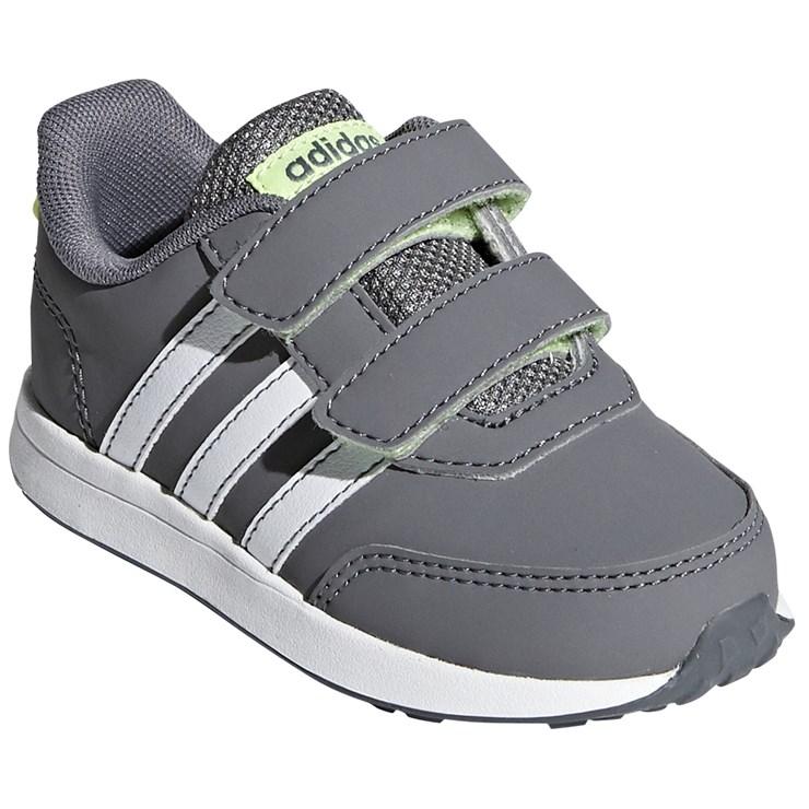 adidas F35701 Grey sportcipő - Brendon - 21820701