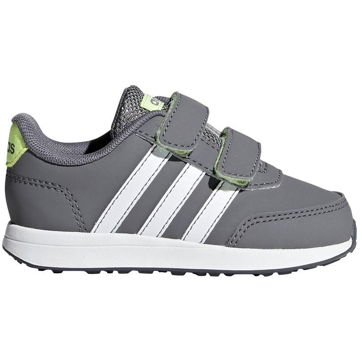 adidas F35701 Grey sportcipő - Brendon - 21820801