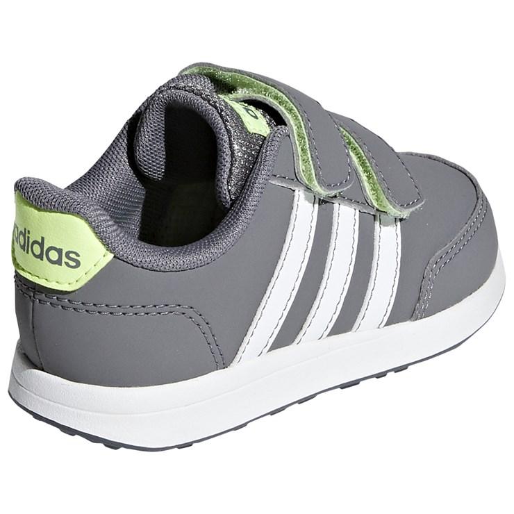 adidas F35701 Grey sportcipő - Brendon - 21820901