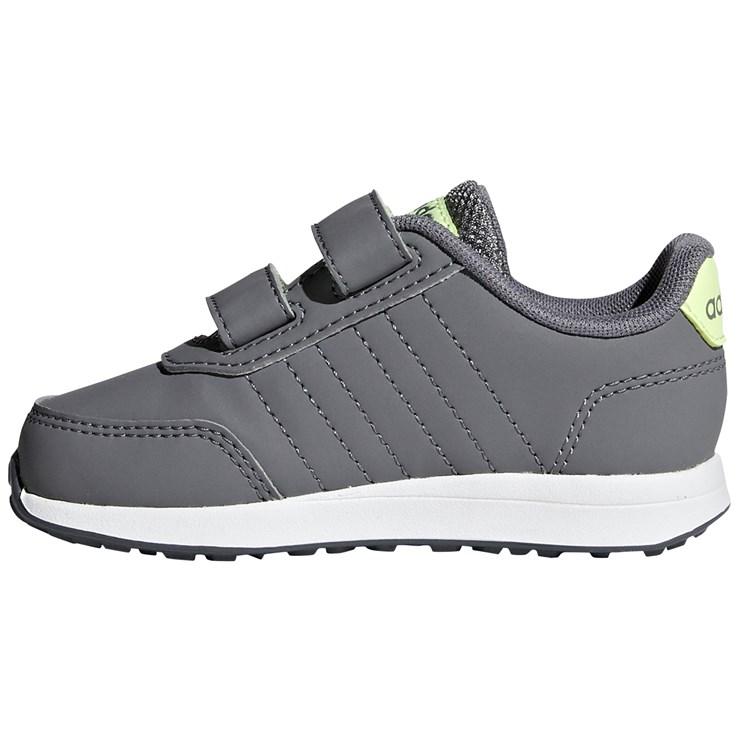 adidas F35701 Grey sportcipő - Brendon - 21821001