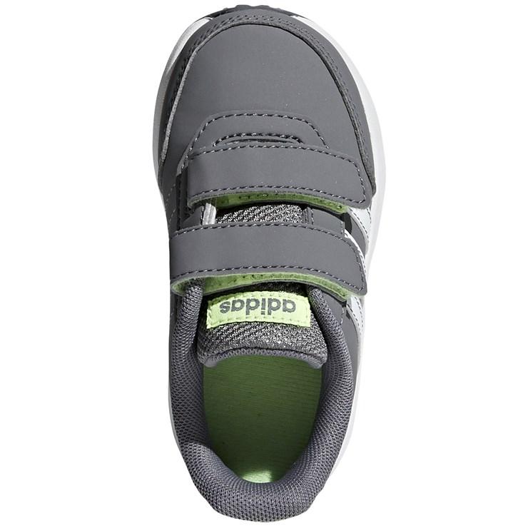 adidas F35701 Grey sportcipő - Brendon - 21821101