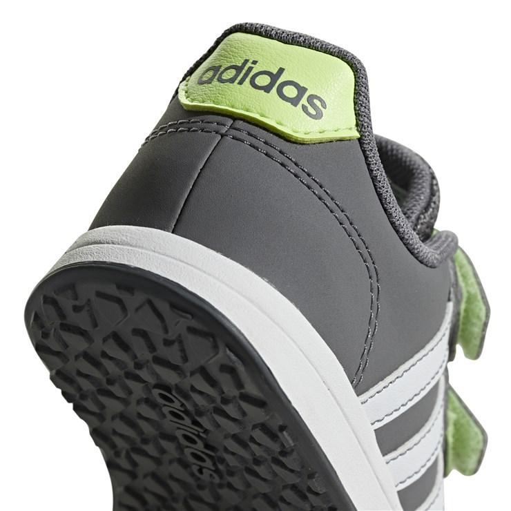 adidas F35701 Grey sportcipő - Brendon - 21821401