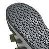 adidas F35701 Grey sportcipő - Brendon - 21821501