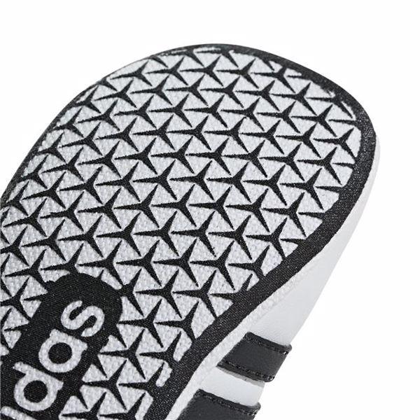 adidas F36605 White-Black topánky - Brendon - 21824202