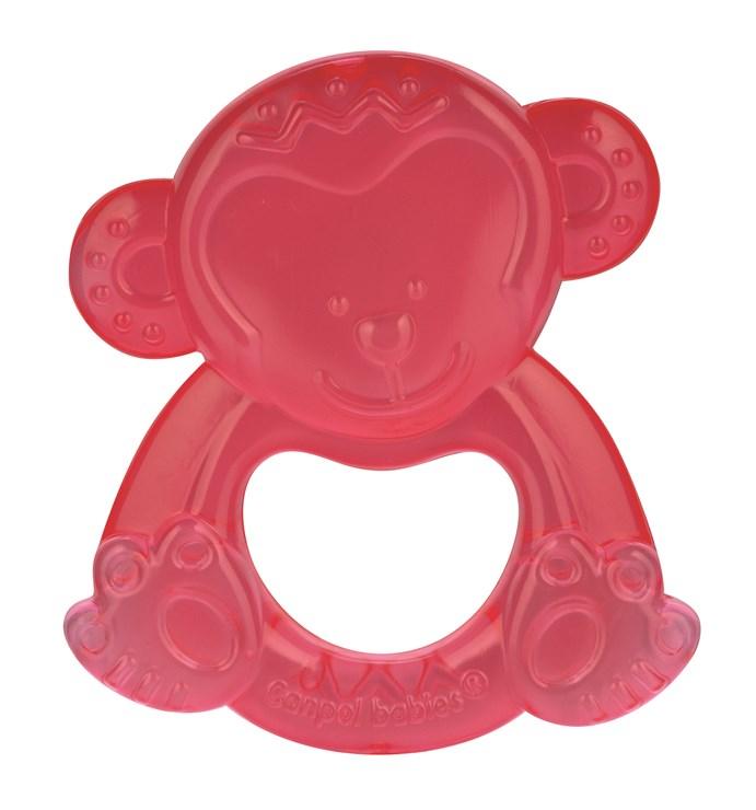 Canpol babies Teether Monkey hűthető rágóka - Brendon - 22282401