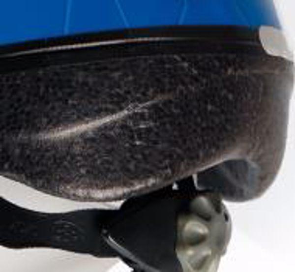 Bellelli Baby Helmet S Pink Mimetic prilba - Brendon - 22420902