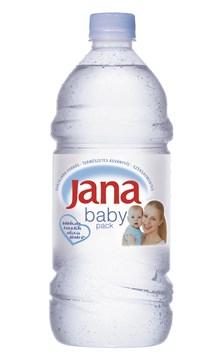 Jana Baby 1l  babavíz - Brendon - 22543301