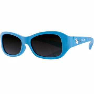 29f56c537 Chicco Classic 12m+ Boy Blue slnečné okuliare