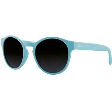 4f993d675 Chicco Classic 36m+ Aqua slnečné okuliare