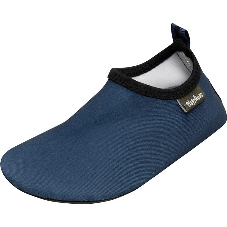 b277a9b1835d ... Playshoes 174900 11 Navy plážová obuv - Brendon - 22587902