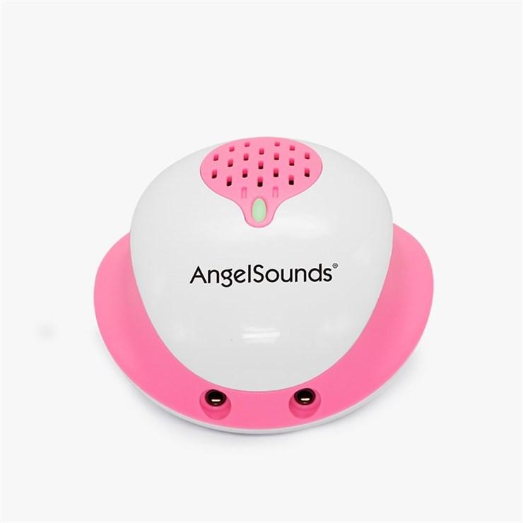 AngelSounds JPD-200S  szívhangfigyelő - Brendon - 22635801
