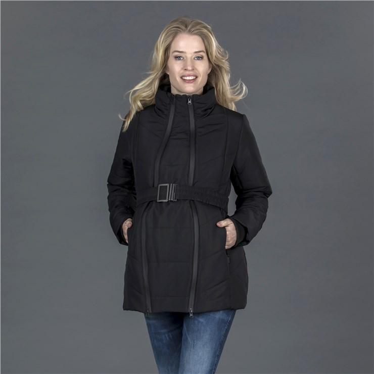Kismama kabát | BRENDON babaáruházak