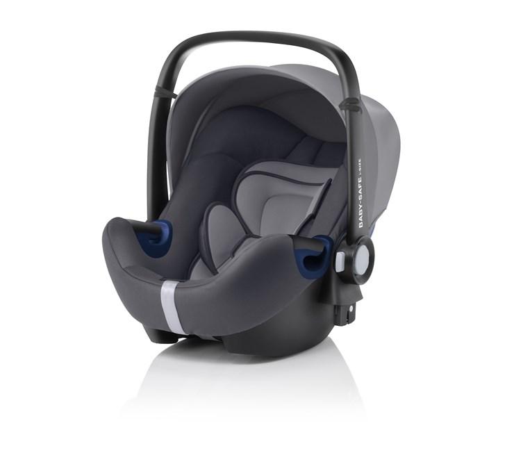 britax r mer baby safe2 i size 40 83cm storm grey 2020 vaj ko i size brendon. Black Bedroom Furniture Sets. Home Design Ideas