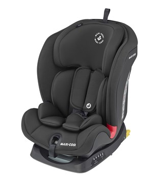 Kifordítható autós gyerekülés
