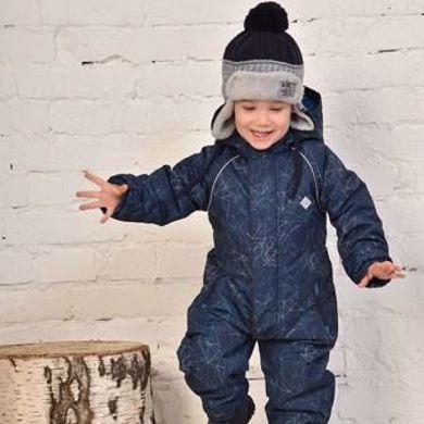 Picture for category Zimný výpredaj oblečenia