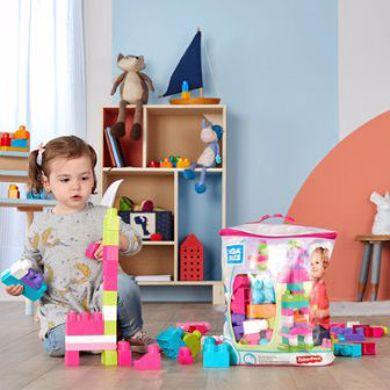 Picture for category Gyermekjátékok