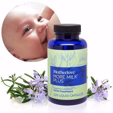 Picture for category Každý produkt Motherlove -15 %