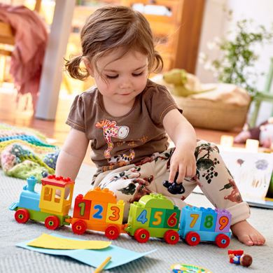 Picture for category Lego Duplo -20%